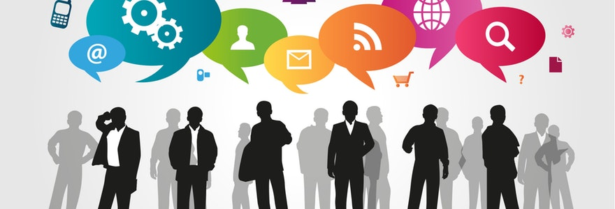 solliciter une agence web marketing
